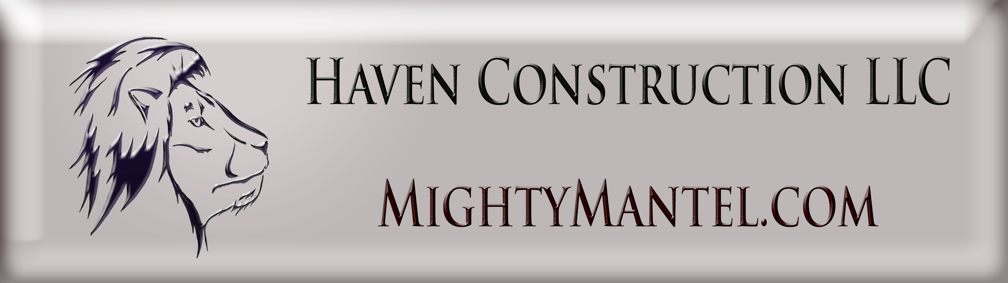 Haven Construction Llc